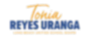 Tonia Logo Transparent.png