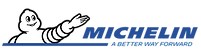 michelin-logo-png-transparent_edited.png