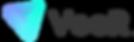veer-logo.png