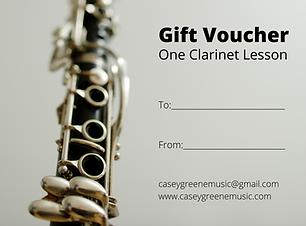 Gift Voucher Clarinet.png