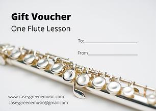 Gift Voucher Flute.png