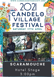 20021 04 17 Candelo Scaramouche (3).png