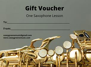 Gift Voucher Saxophone.png