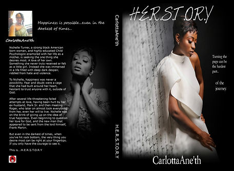 Full cover. with back.jpg