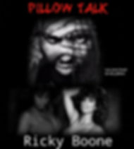 pillow talk cover-updated.jpg