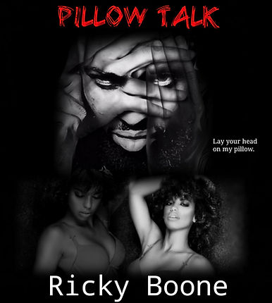 pillow talk cover-updated.jpg
