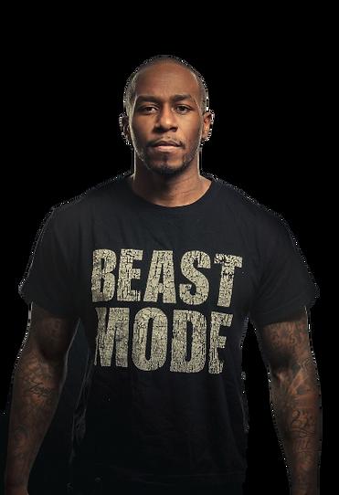 Discipline Beast.png