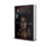 3d book cover.png