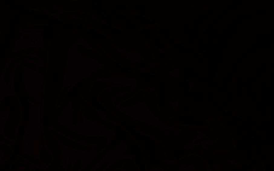 black image.jpg