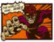 comic-1.JPG