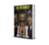 3D cover.png