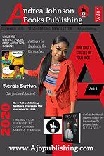 AJBPublishing-newsletter cover.jpg