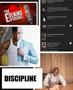 E.L Discipline-The evening experience.jpg