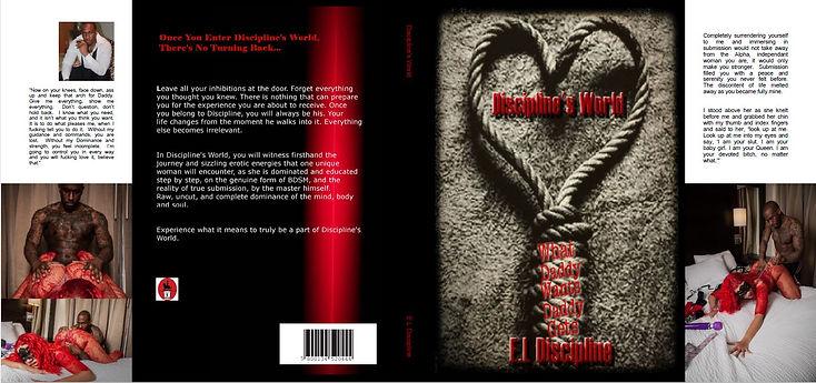 Full cover-hardcover.JPG