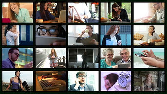 video images.jpg