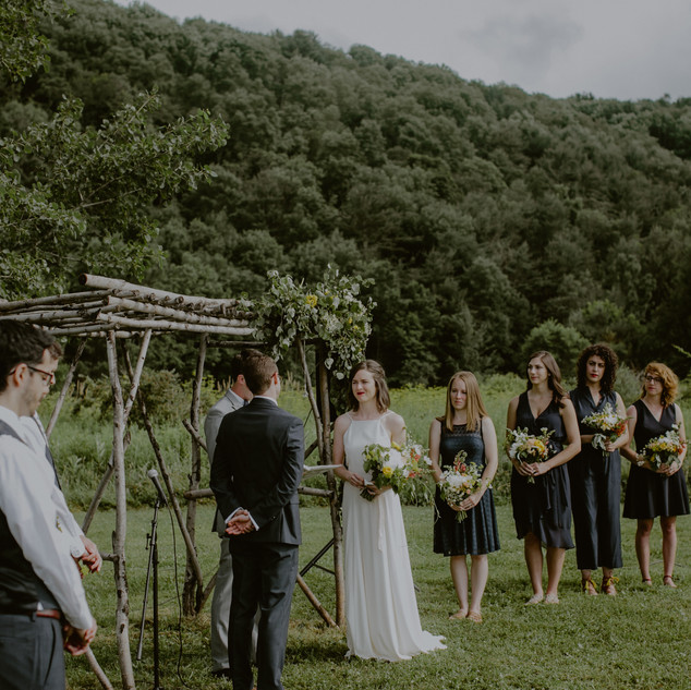 ED7817_0423Errin Wedding 2017.JPG