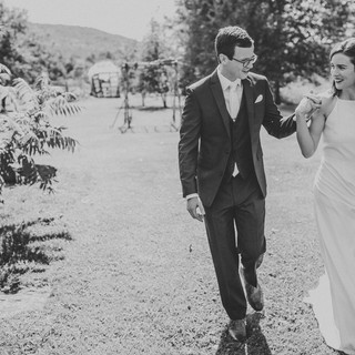 ED7817_0144Errin Wedding 2017.JPG