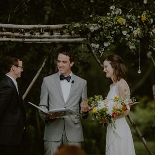 ED7817_0458Errin Wedding 2017.JPG