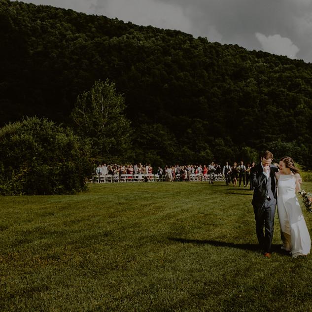 ED7817_0544Errin Wedding 2017.JPG
