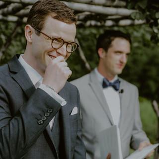 ED7817_0355Errin Wedding 2017.JPG