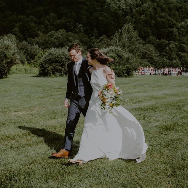 ED7817_0545Errin Wedding 2017.JPG