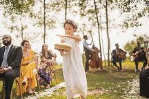 turqoise barn wedding 0586.jpg