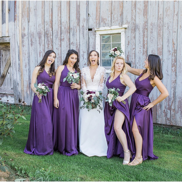 The-Turquoise-Barn-Wedding-Bloomville-NY