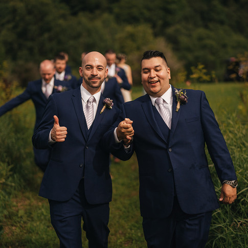https://joshuabrownphotography.com