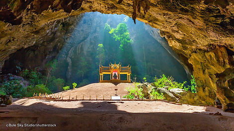 Phraya-Nakhon-Cave.jpg.jpg