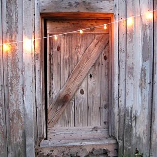 wedding ma lights barn.jpg
