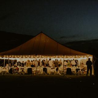 ED7817_1325Errin Wedding 2017.JPG