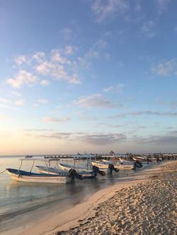 Puerto Morales