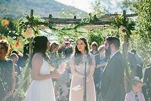 cindy-dailey-upstate-catskill-wedding-tu