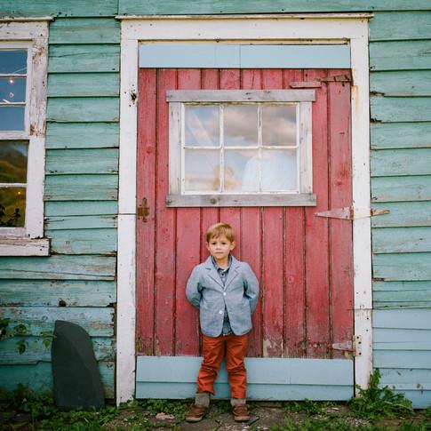 phoot by meadowlarkstills.com