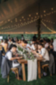 turqoise barn wedding 0879.jpg