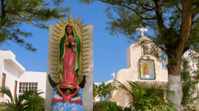Part III ~ Why I love Mexico ~ History, Art, Nature, Spirit, Beauty