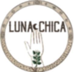 Luna Chica Logo 1.jpg