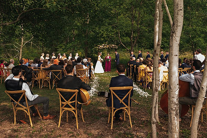 turqoise barn wedding 1201.jpg