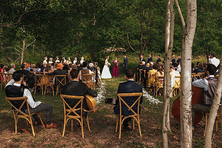 turqoise barn wedding 1201.jpg
