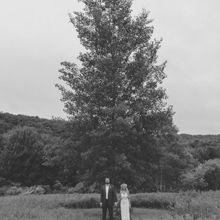Amber-Alex-Wedding-Upstate-Catskills-Sum