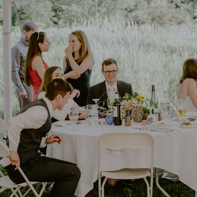 ED7817_0823Errin Wedding 2017.JPG