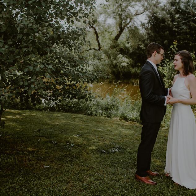ED7817_0139Errin Wedding 2017.JPG