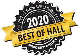 best of hall 2020.jpeg