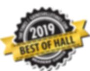 Best of Hall 2019 BLACK (4).jpg