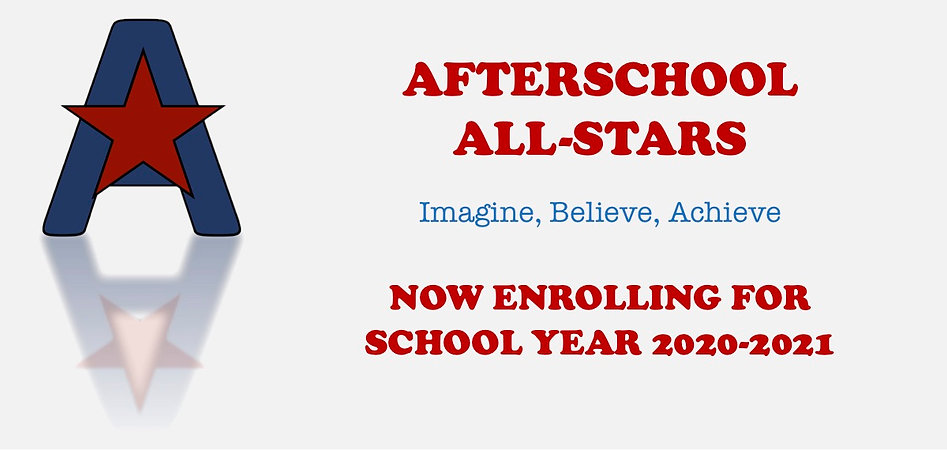 Afterschool 2020-21 Cover Photo.jpg