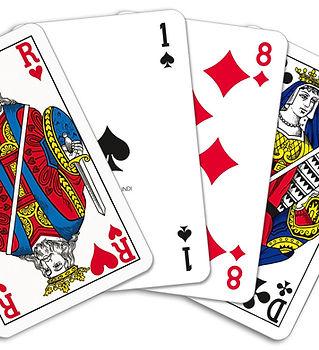 Relatiegeschenk-Speelkaarten-doosje-Coro