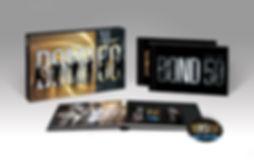 Bond50th_Glamour_BD2.jpg
