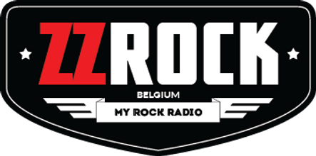 ZZROCK, My Rock Radio