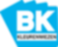 BK_Kleurenwiezen.png