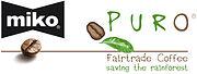 Logo Miko-Puro combi.jpg